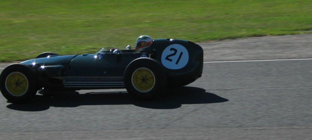 Richmond Gordon Lotus16 Folch Jpg