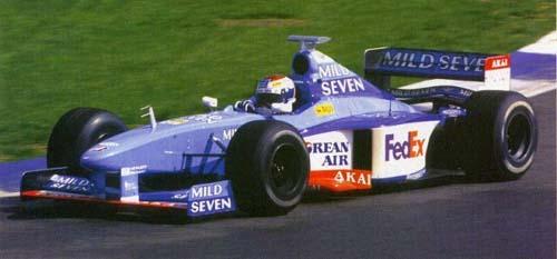 F1] Max Verstappen, le plus jeune pilote F1 de l39;histoire  Page 3